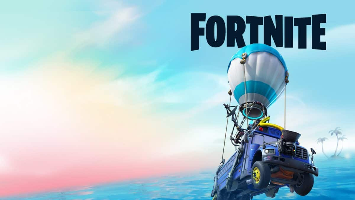 Rushed PS Store Update All But Confirms Fortnite Is Going Nautical For Chapter 2 Season 3