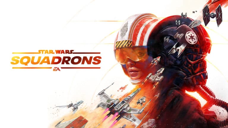 Star Wars Squadrons Release Date Rumors And News