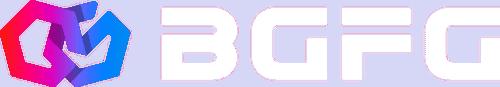 BGFG logo 2 1 min