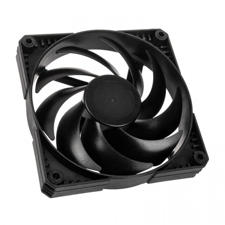Phanteks SK120 Black PWM Fan