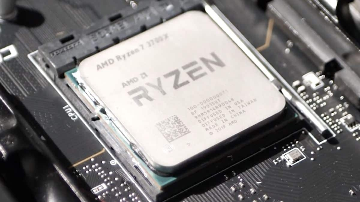 The Best Motherboards For Amd Ryzen 7 3700x Processors In 2020 2021 Wepc