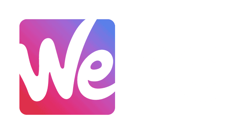 WePC Logo Colour 2