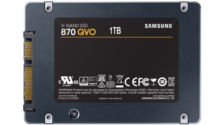 samsung 870 qvo released in capacities up to 8tb 1593538073768
