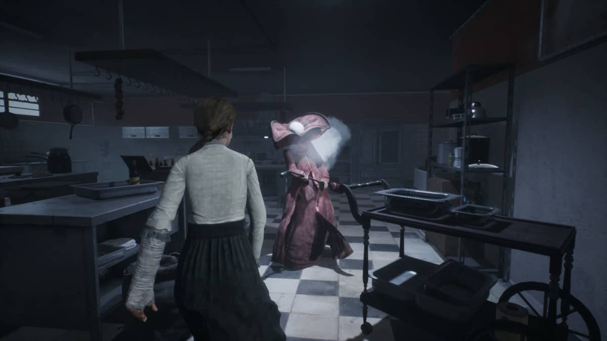 Remothered1
