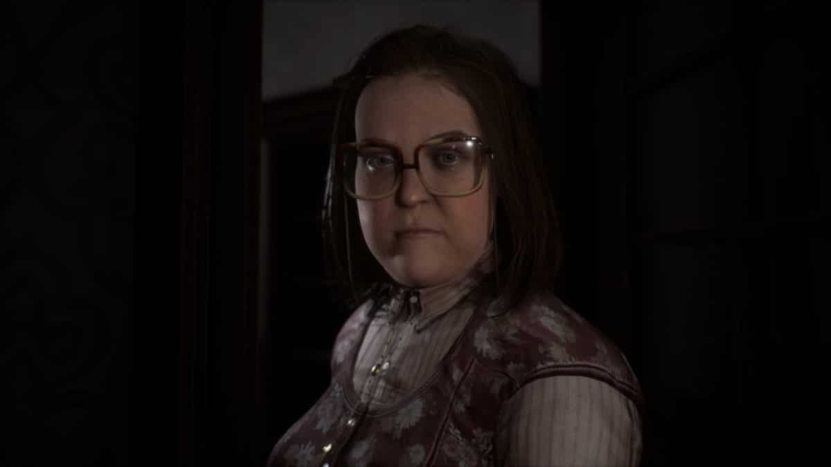 Remothered2