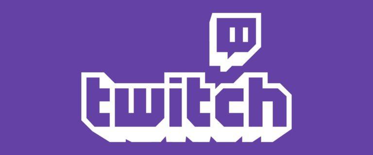 Twitch 1440
