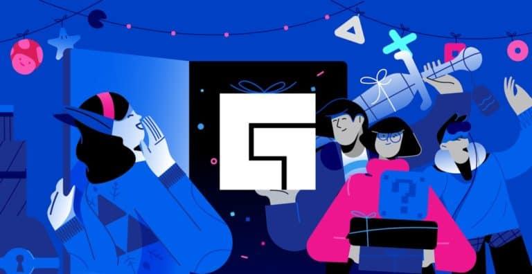 Facebook gaming music