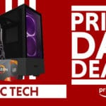 prime day pc deals