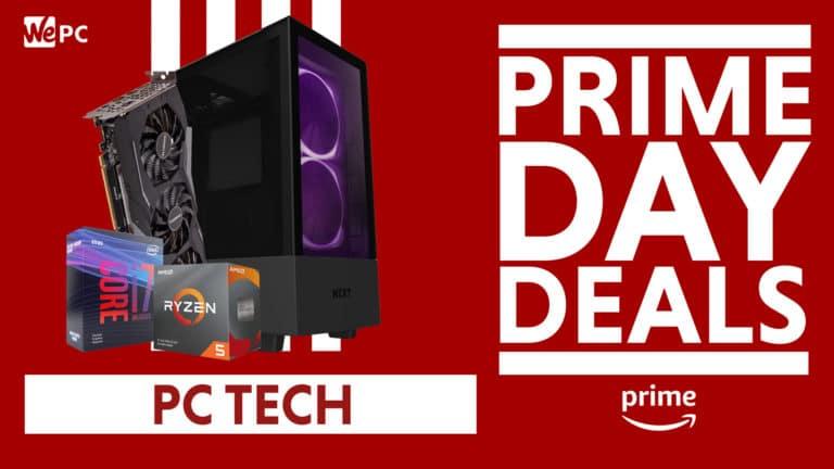 prime day pc deals