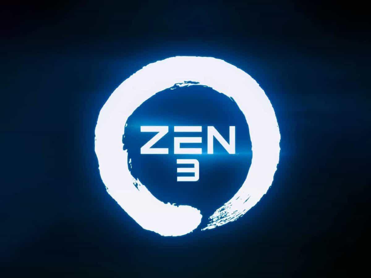 Where To Buy An Amd Zen 3 Cpu Wepc