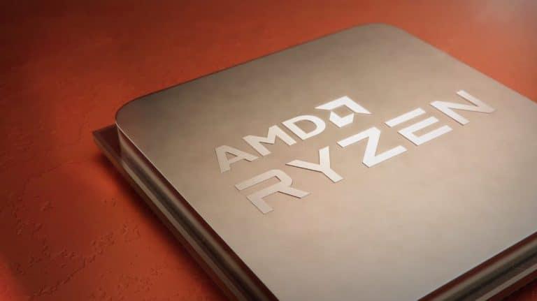 AMD ryzen 5000 series benchmarks leaked