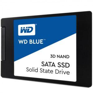 HD54HWD 169876 750x750