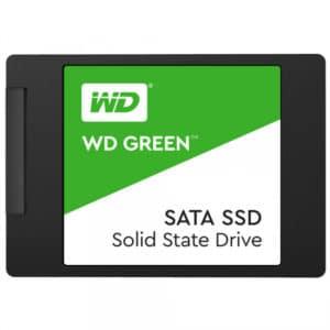 HD56RWD 242079 750x750