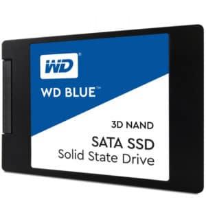 HD574WD 253011 750x750