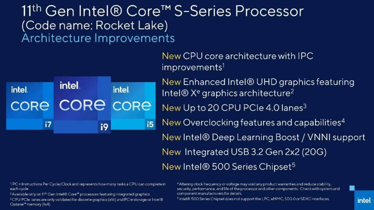 Intel Rocket Lake S Architecture Information FINAL 10.28.20 page 002 1480x833 1
