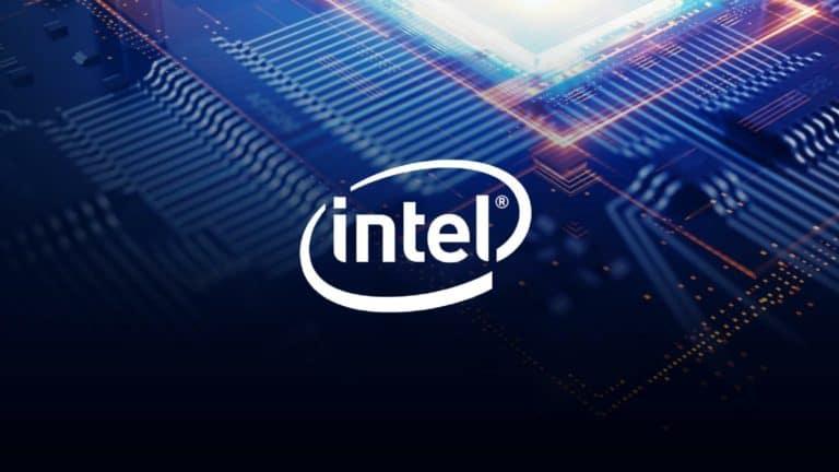 intel rocket lake specs and benchmarks