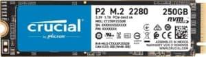 61swG2NKurL. AC SL1280