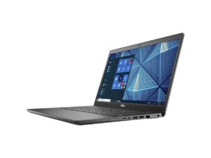 Dell Latitude 3510 15.6 inch FHD Laptop i5 10210U 8GB 256GB SSD