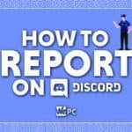 WePC report on discord feature image 01