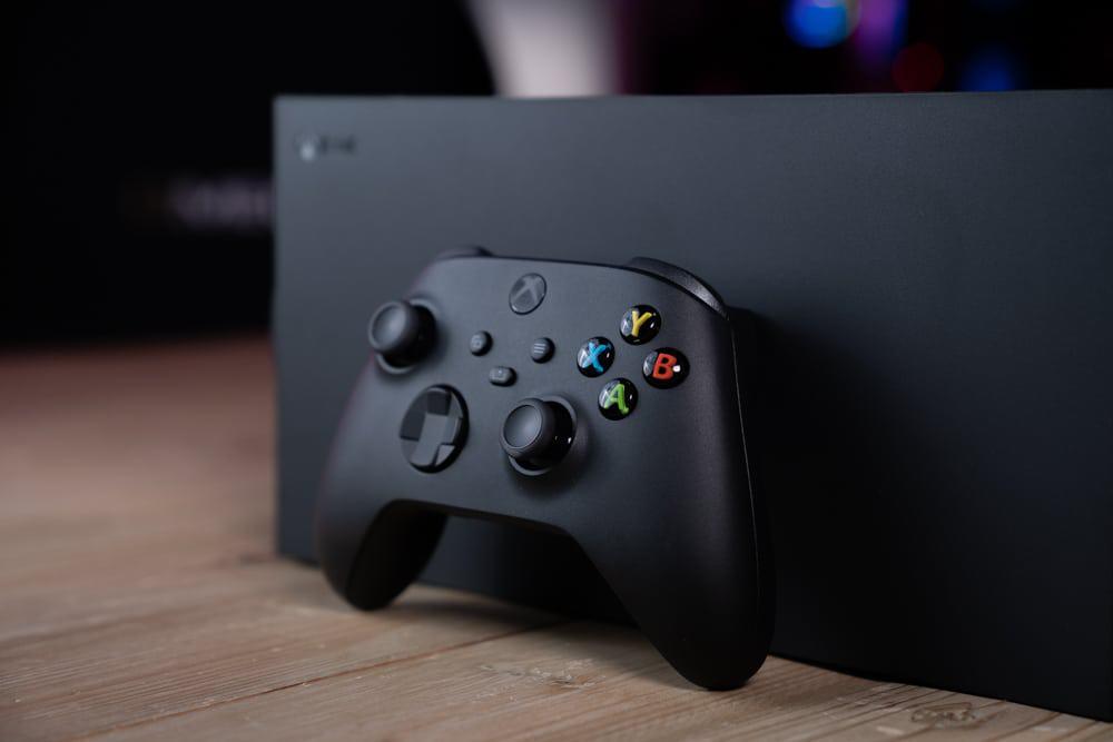 XboxSeriesX 12