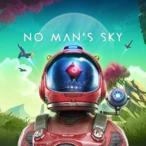 no mans sky beyond version button 1565744905061