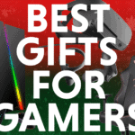 GiftsforGamers