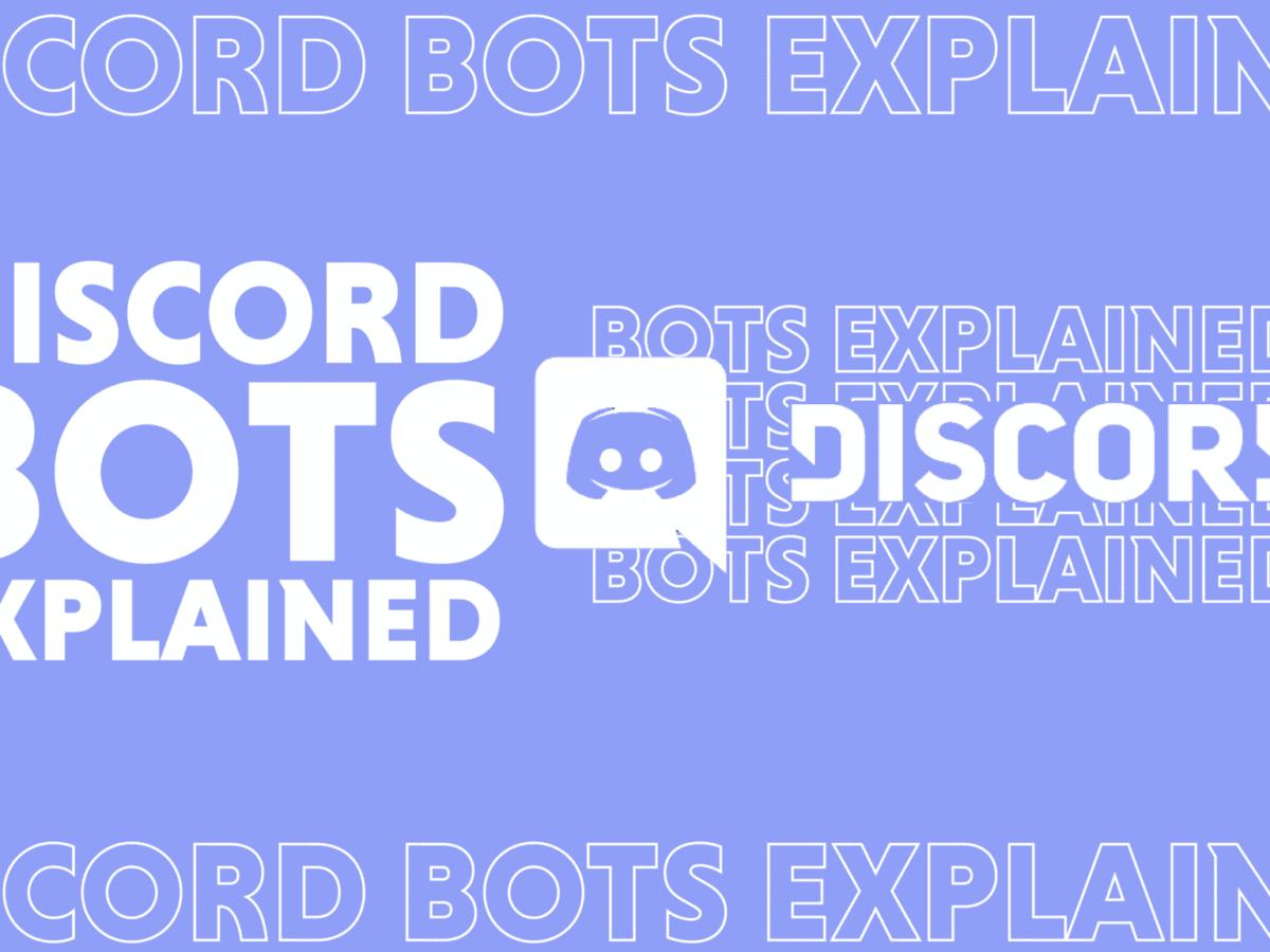 Spotify links crash discord
