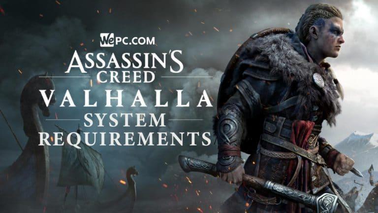 WePC Valhalla feature image 01
