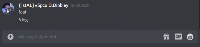 How To Add Emojis To Discord 1