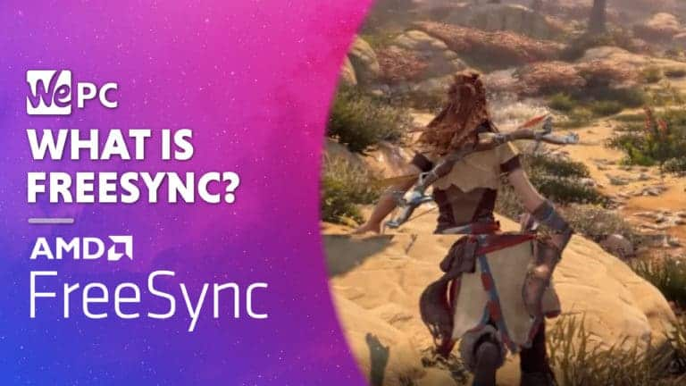 What is FreeSync