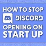 WePC stop discord opening feature image 01
