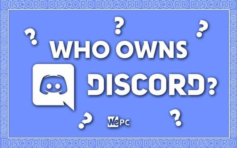 WePC who owns discord feature image 01