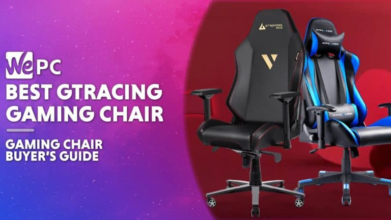 WEPC Best GTracing chair Featured image 01