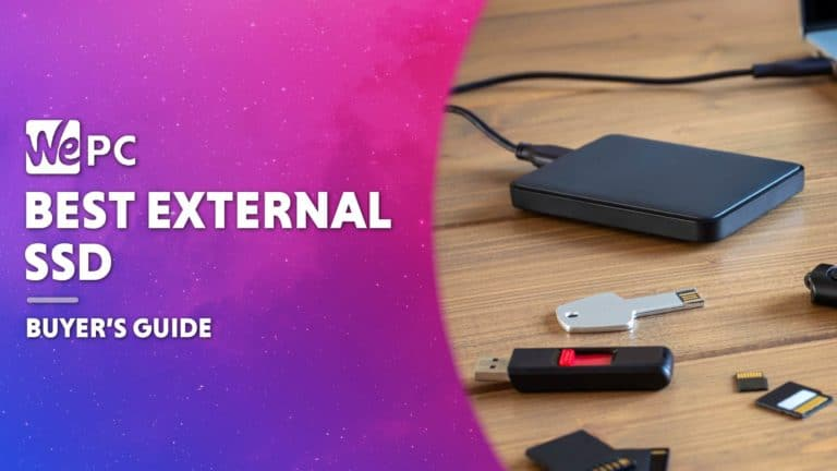 WEPC Best external SSD Featured image 01