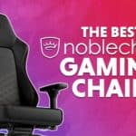 WePC best noblechairs