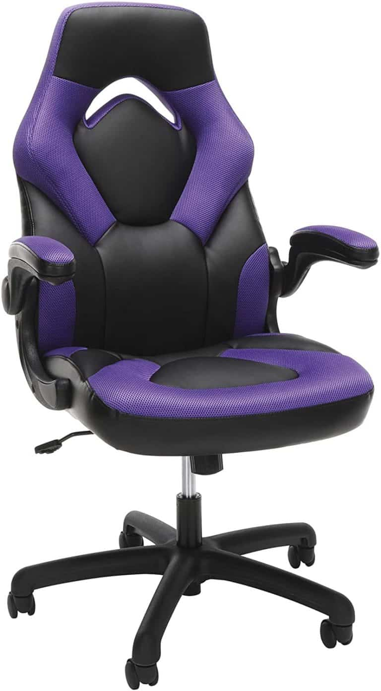 ofm purple