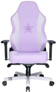 piggirl chair