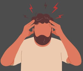 06 Reduced Headaches