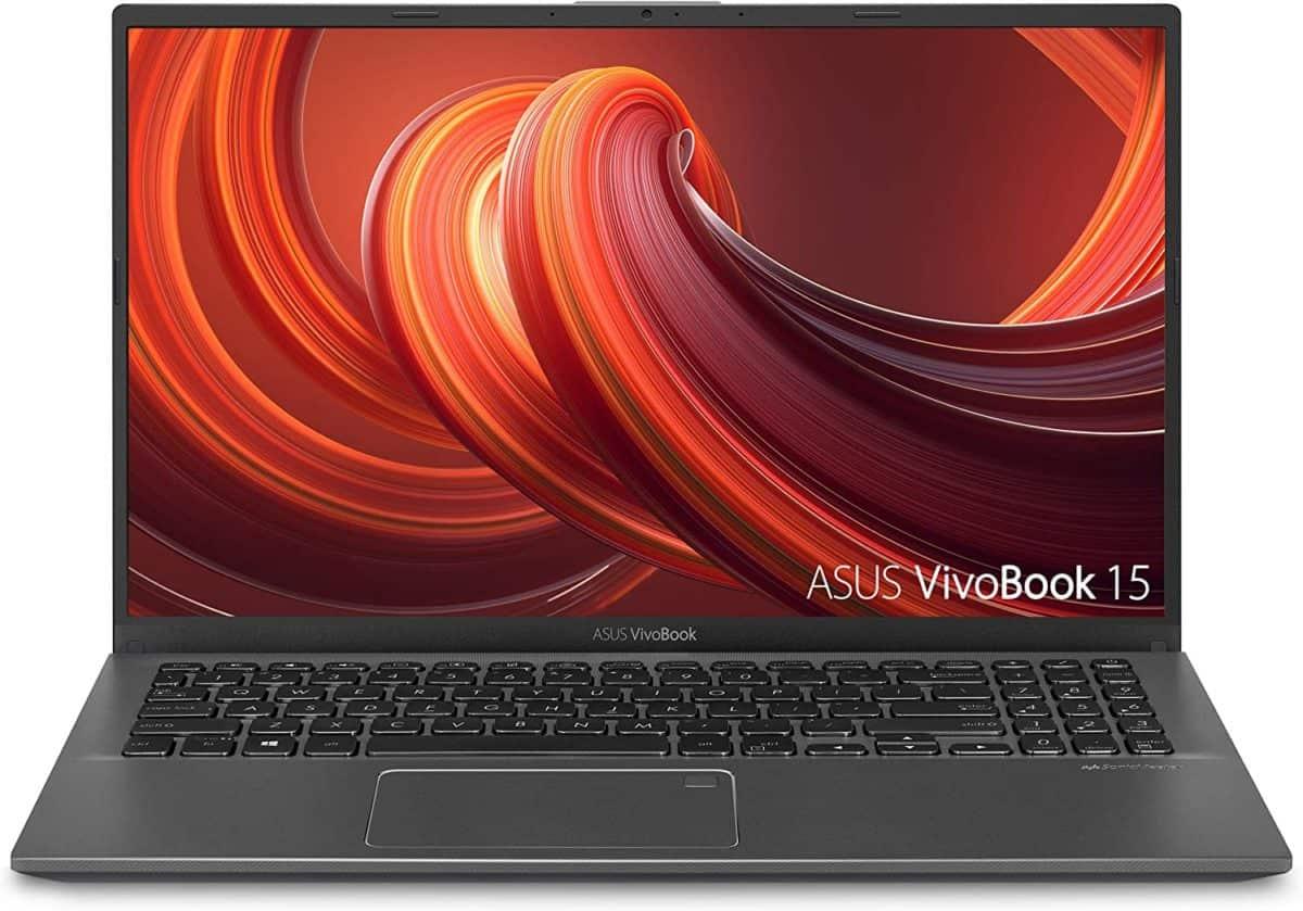 ASUS F512DA EB51 VivoBook