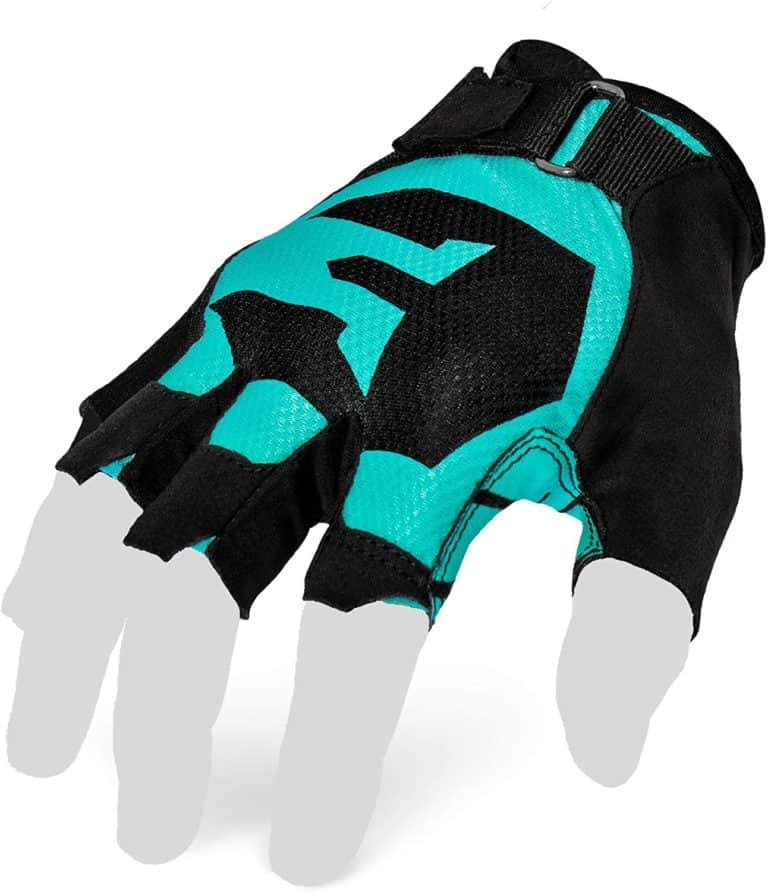 Ironclad Immortals PC Gaming Gloves