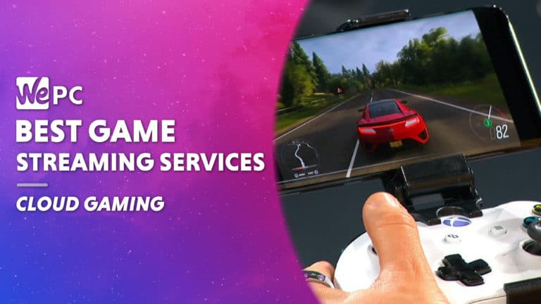 WEPC Best cloud gaming Featured image 01