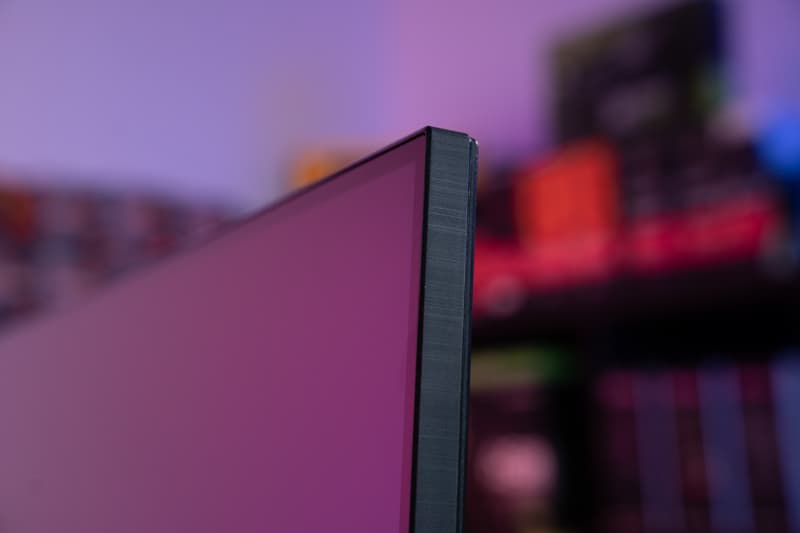 Acer XV282K 8