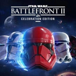 Game Battlefront