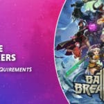 WEPC Battle breakers system requirements Featured image 01