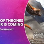 WEPC Game of thrones winter is coming Featured image 01