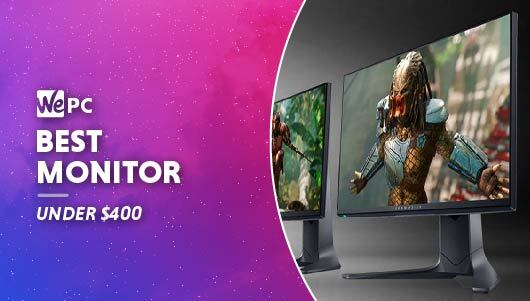 WEPC best monitor alienware Featured image 01
