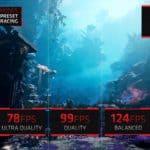 AMD FSR Performance DATA min