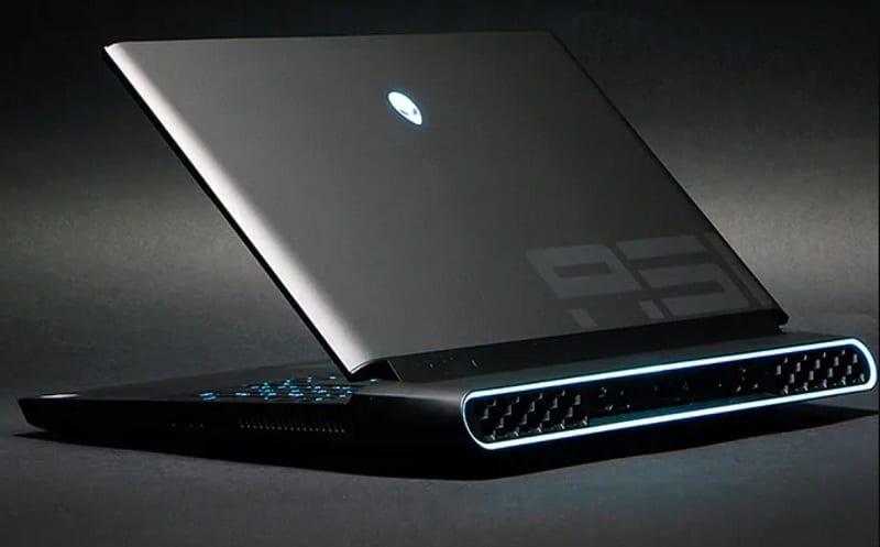 Dell Alienware 51m R1