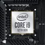 Intel Alder Lake S hero