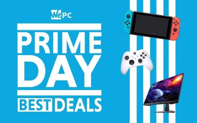 Prime best deals